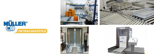 ftm-group17 pulverhandling.ch