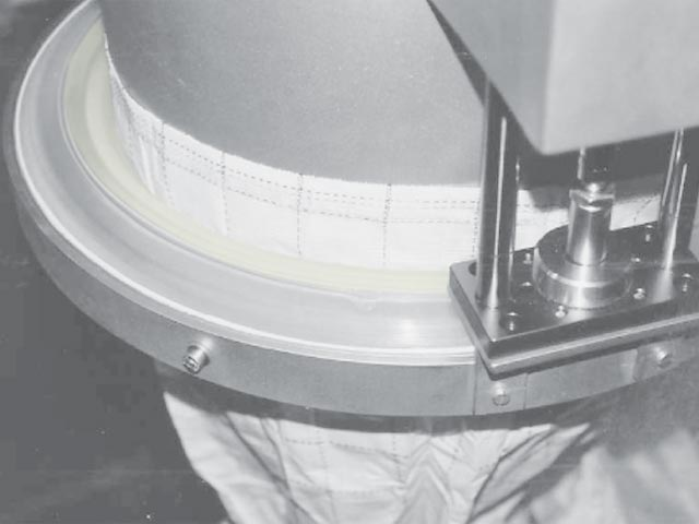 blaehdichtung-2-fi Blähdichtungen & Blähmanschetten