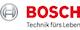 bos_logo-8x3 Hüttlin GmbH