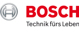 bos_logo Bosch Packaging Technology