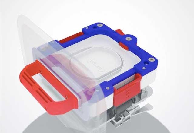 containment-transfer-ezidock-fi-640x441 Produkte Portfolio