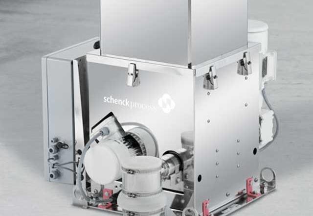 dosierer-hygiene-proflex-f-fi-640x441 Produkte Portfolio