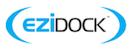 ezi_logo-13x5 Ezi-Dock Systems Ltd