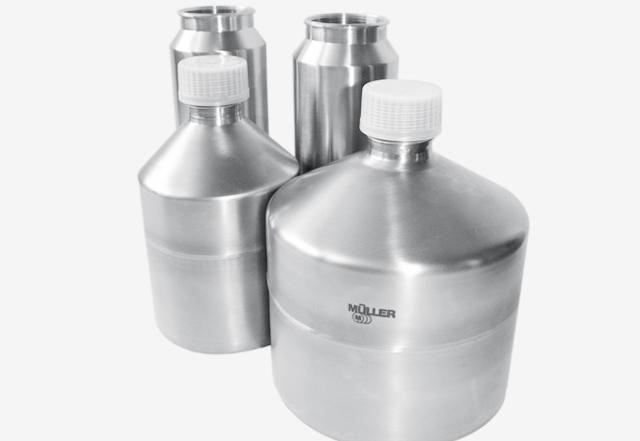 flaschen-edelstahl-fi-640x441 Produkte Portfolio