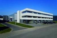 huettlin Hüttlin GmbH