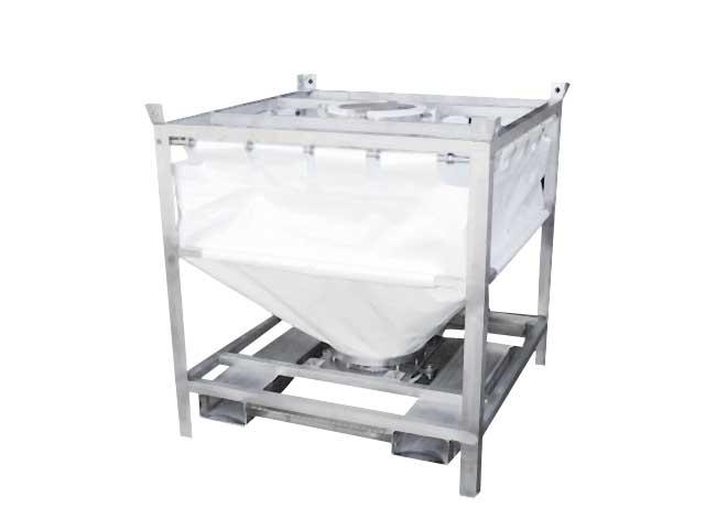 ibc-container-flexibel-3-fi IBC Container flexibel