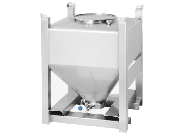 ibc-container-pharma