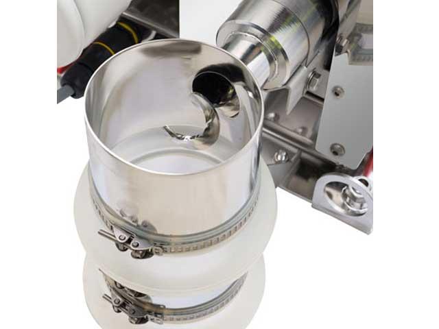 proflex-f-4 Dosierer Food - ProFlex®