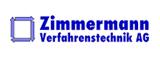 zvt_logo Partnerfirmen