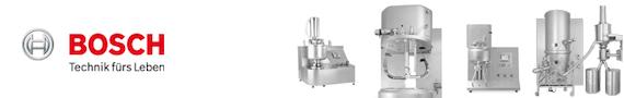 bosh-group pulverhandling.ch