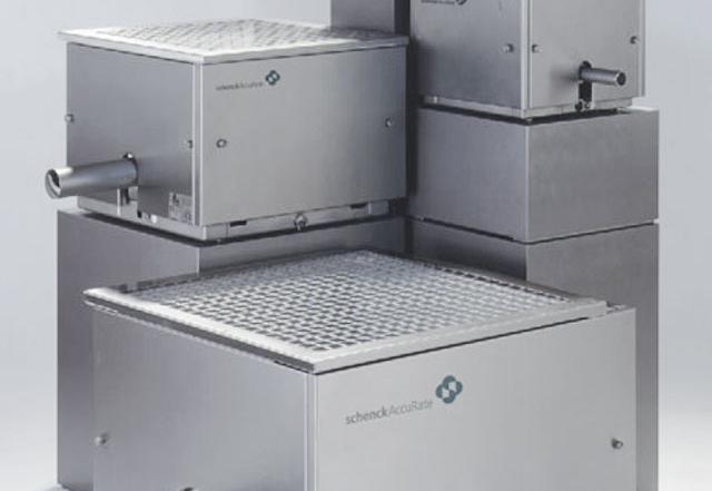 accurate-dosierer-1-fi-640x441 Produkte Portfolio