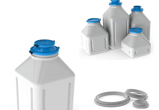 chargebottle-pharma-ezidock-fi-640x441 Produkte Portfolio
