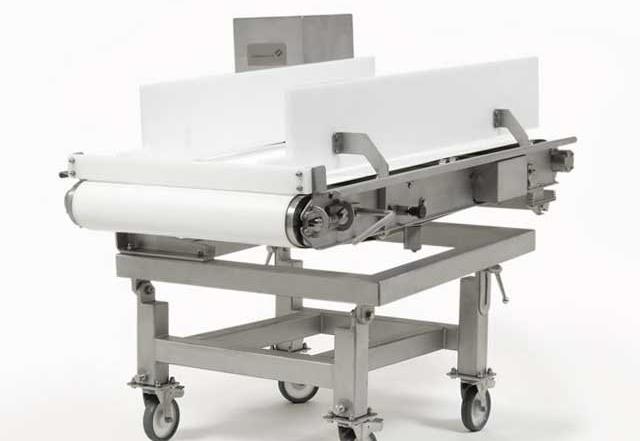 dosierbandwaage-hygiene-fi-640x441 Produkte Portfolio