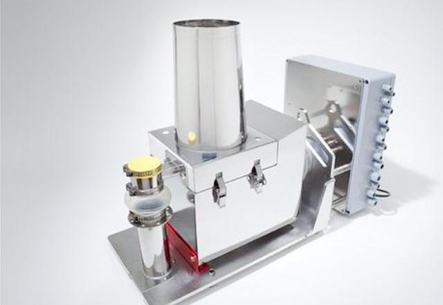 dosierer-pulver-schenck-fi1-640x441 Produkte Portfolio