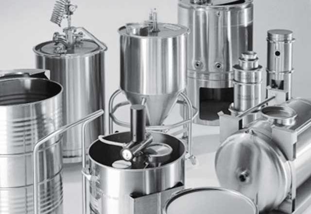 faesser-edelstahl-1-fi-640x441 Produkte Portfolio