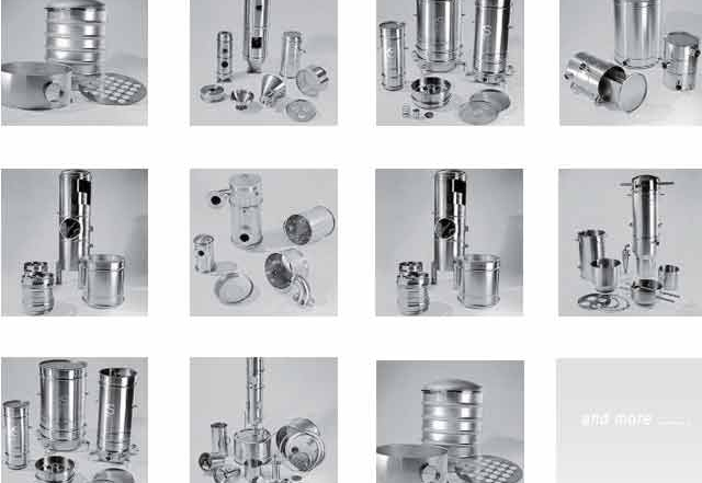 gehaeuse-edelstahl-module-1-fi-640x441 Produkte Portfolio