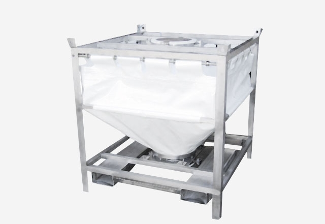 ibc-container-flexibel-fi-640x441 Produkte Portfolio