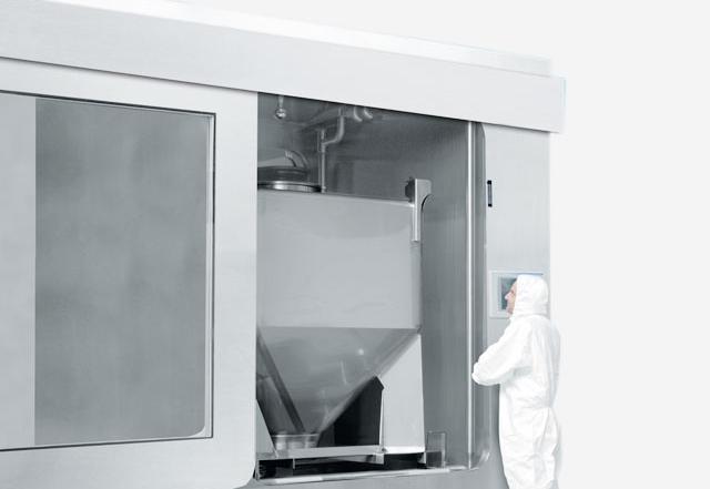 ibc-containerreinigung-pharma-fi-640x441 Produkte Portfolio
