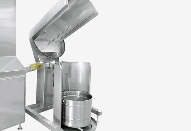 ibc-fass-reinigung-semiauto-fi-640x441 Produkte Portfolio