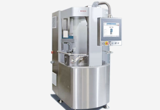 kapselfueller-gkf-702-bosch-fi-640x441 Bosch Packaging Technology