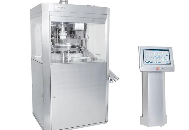 tablettenpresse-tpr500-fi-640x441 Produkte Portfolio