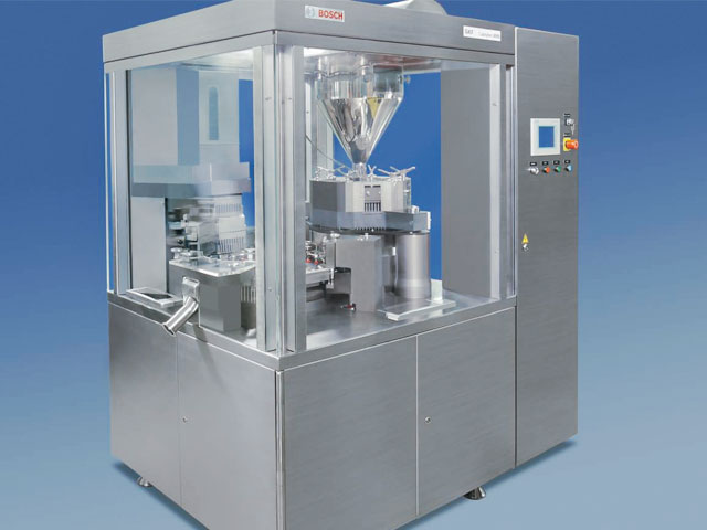 Kapselfuellmaschine-low-cost-GKF-capsylon-3 Kapselfüllmaschine Low-Cost GKF Capsylon