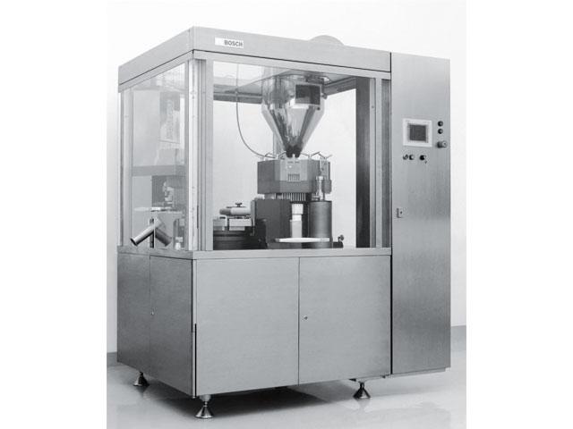 Kapselfuellmaschine-low-cost-GKF-capsylon-7 Kapselfüllmaschine Low-Cost GKF Capsylon
