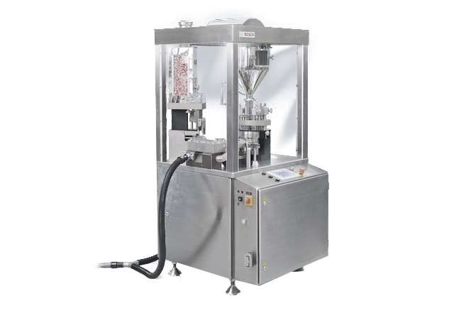 kapselfuellmaschine-low-cost-vitamin-fi-1-640x441 Bosch Packaging Technology