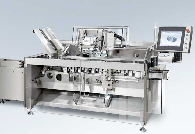 kartoniermaschine-gmp-cut1405-fi-640x441 Bosch Packaging Technology