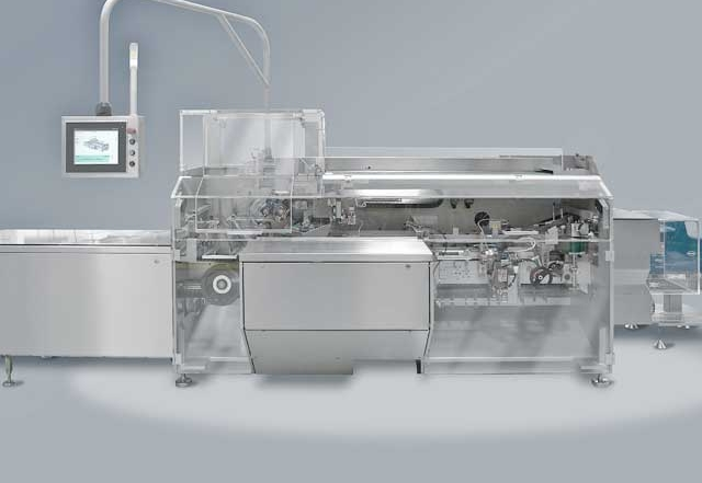 kartoniermaschine-pharma-cuk-fi-1-640x441 Bosch Packaging Technology
