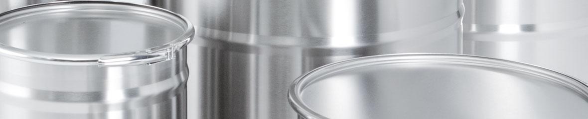 1180x240-pulverhandling-19