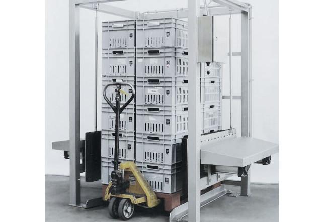 palettenwechsler-pw800-5-kl-beitrag-640x441 pulverhandling.ch