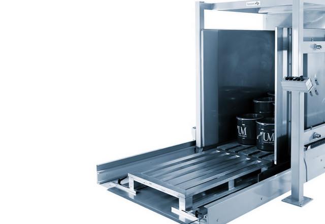 palettenwechsler-pw800-mueller-2-640x441 pulverhandling.ch