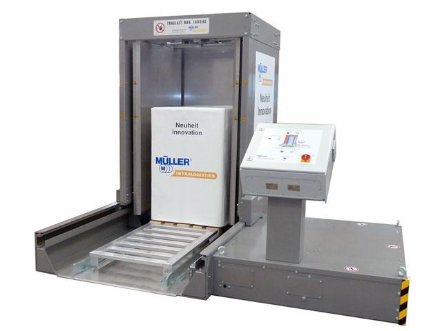 palettenwechsler-pw800-zb-mueller-5