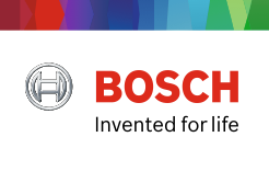 bosch-logo-18 Knowledge Reports