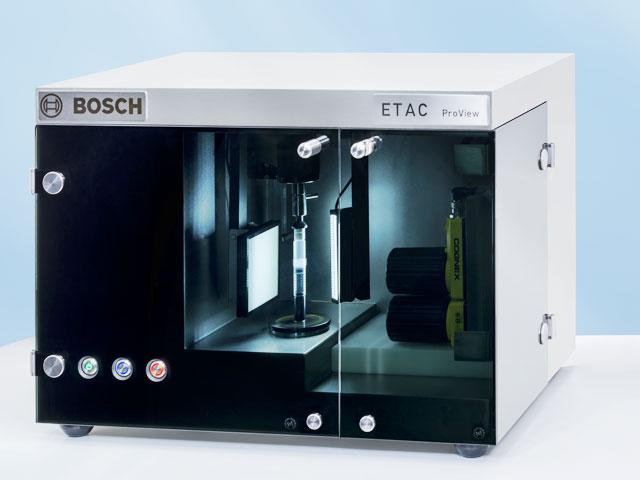 visuelle-inspektion-pharma-etac-proview-3 Halbautomatisches Inspektionsgerät ETAC ProView