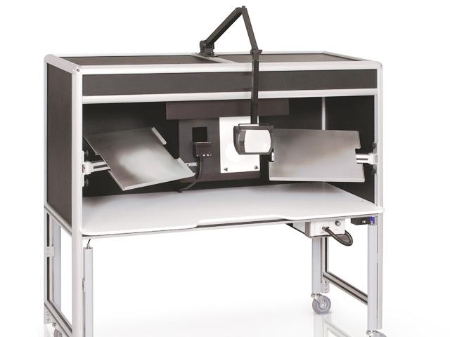 visuelle-inspektion-pharma-manuell-mih-1-1 Visuelle Inspektion Pharma manuell - MIH