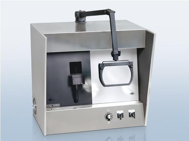 visuelle-inspektion-pharma-manuell-mih-dx-1 Visuelle Inspektion Pharma manuell - MIH