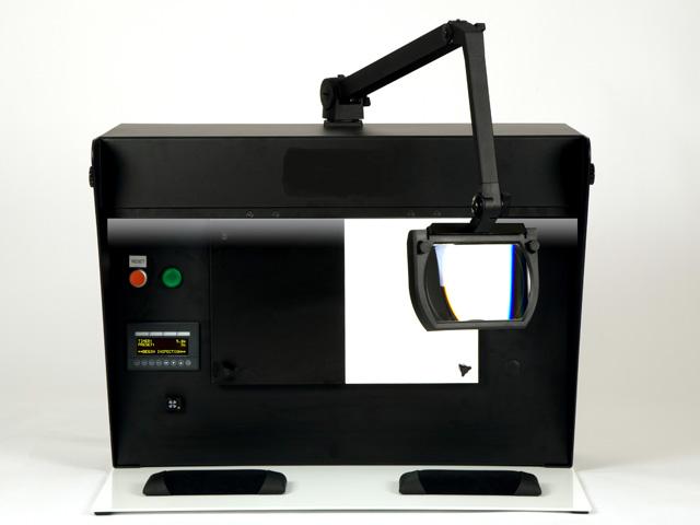 visuelle-inspektion-pharma-manuell-mih-lx-1 Visuelle Inspektion Pharma manuell - MIH