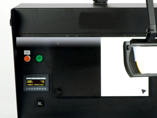 visuelle-inspektion-pharma-manuell-mih-lx-2 Visuelle Inspektion Pharma manuell - MIH