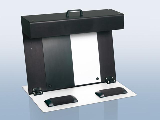 visuelle-inspektion-pharma-manuell-mih-port-1 Visuelle Inspektion Pharma manuell - MIH