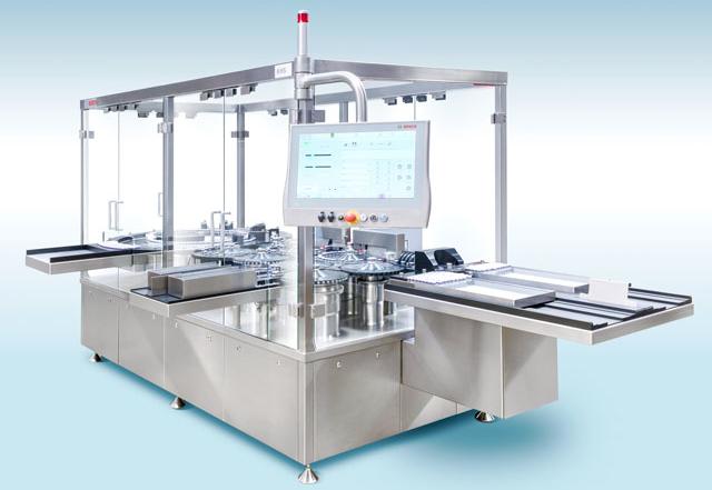 Headspace-Dichtigkeitspruefung-KHS-total-1-640x441 Produkte Portfolio