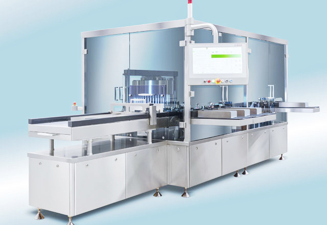visuelle-inspektion-hlvd-bosch-aim-3000-1a-640x441 Bosch Packaging Technology