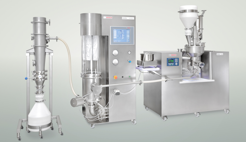 Xelum-RD-Conti-Bosch-1 R&D Continuous Production - Xelum