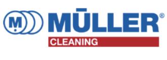 mcs-logo-2019 Partnerfirmen
