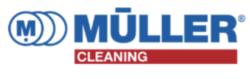mcs-logo-504x160-250x79 Müller GmbH