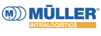 mig-logo-2019 Partnerfirmen