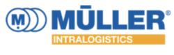 mig-logo-504x160-250x79 Müller GmbH