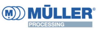 mrf-logo-2019 Partnerfirmen