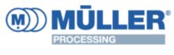 mrf-logo-504x160-250x79 Müller GmbH
